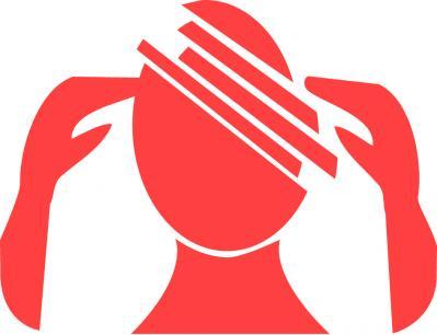 Logo handicap psychique