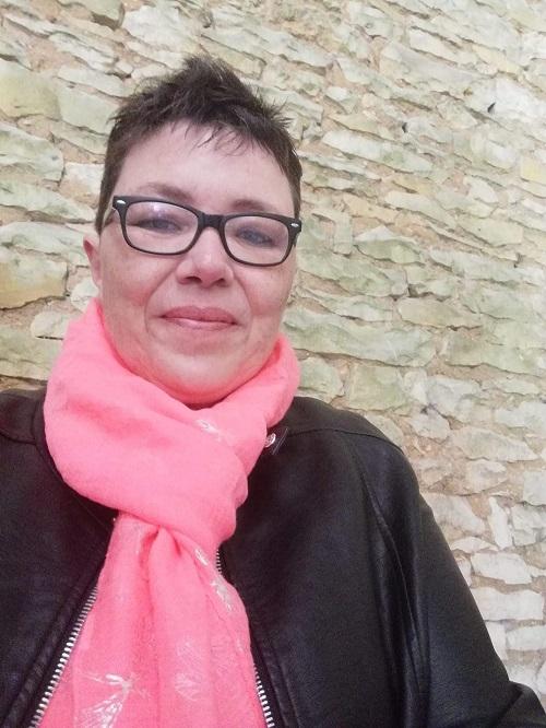 Christele roger