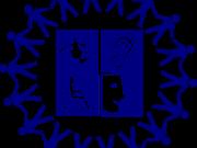 Logo handi social