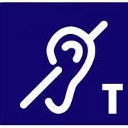Logo handicap auditif 1