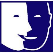 Logo handicap psychique 2