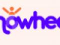 Logo showhell