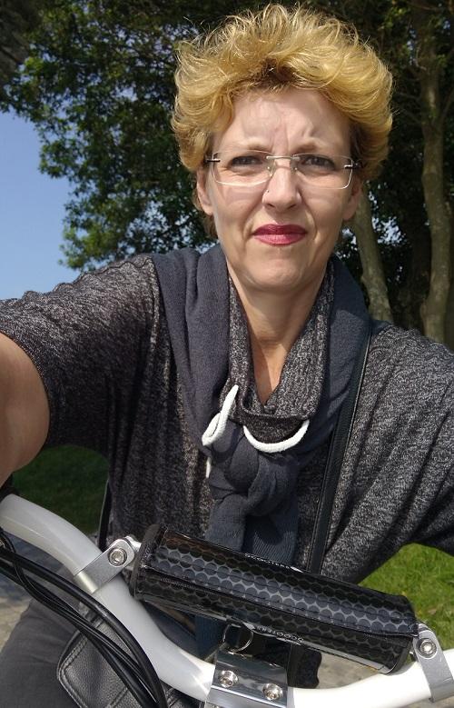 Nathalie kurtz