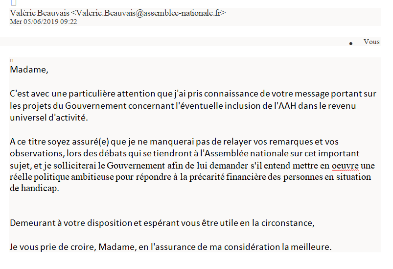 Reponse mail mme beauvais a peggy passet 1