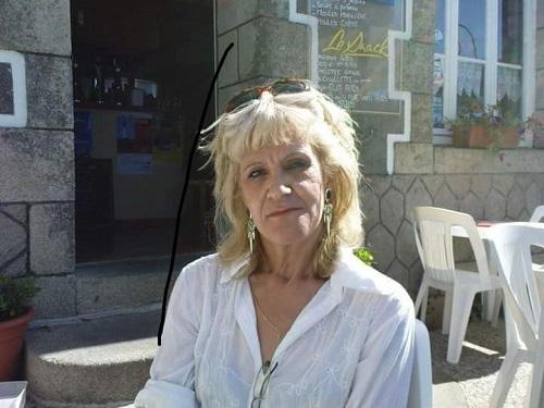Sophie medjeberg 2